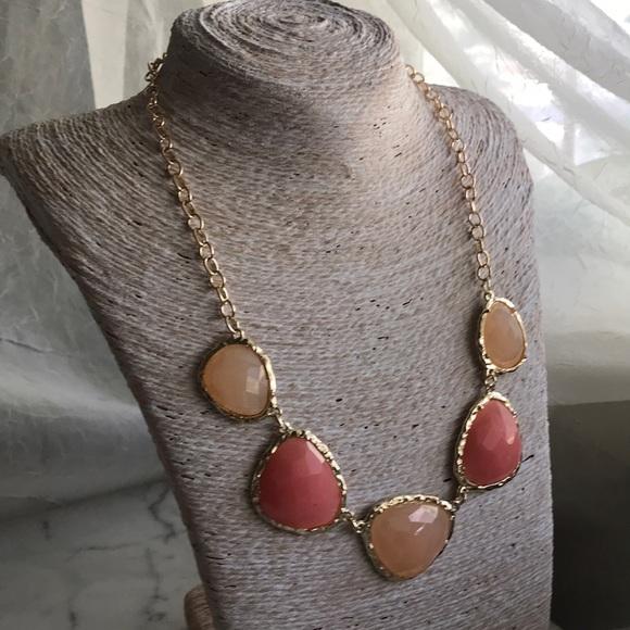 Jewelry All 5 For 30 Closet Closing Poshmark
